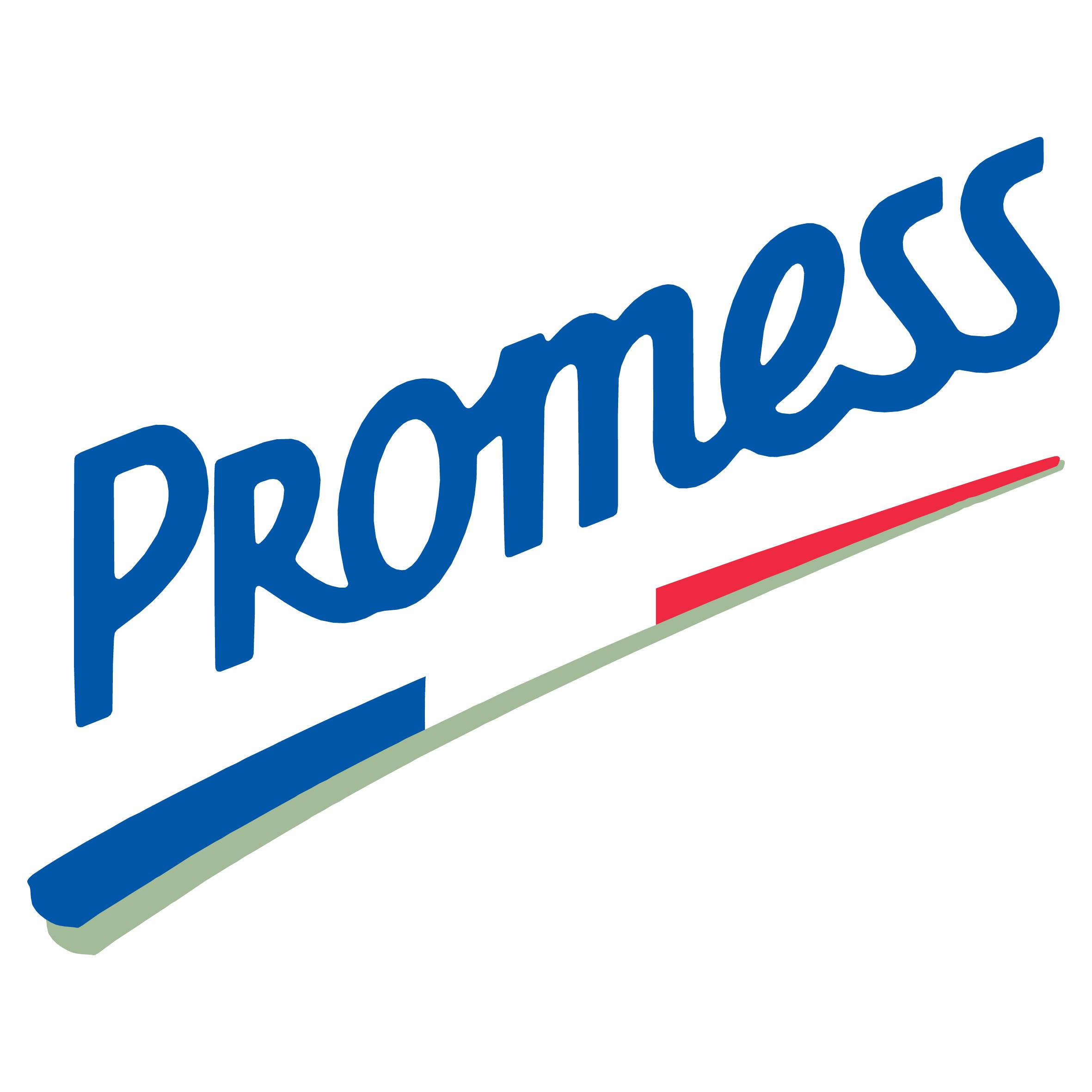 Promess