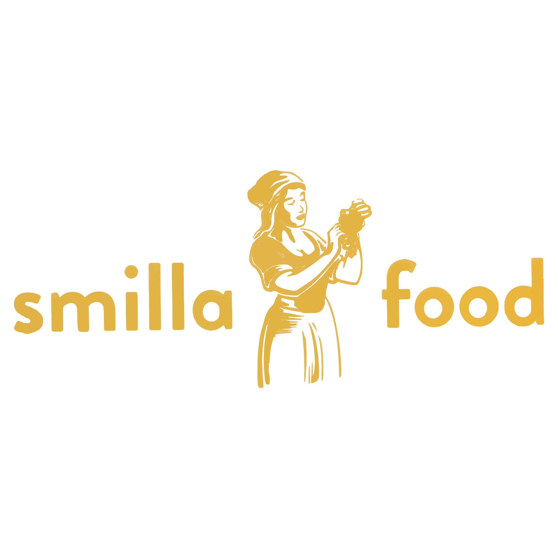 Smilla Food